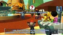 Secret Agent Clank -PSP- 04. Rionosis [1/4] [HD]