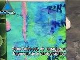 Les manuscrits de la mer morte, bientôt disponibles sur le N