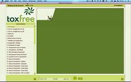 eXe tutorial: How to upload eXe SCORM/IMS to Moodle - video dailymotion