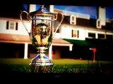NBC Sports Intro of 113th US Open at Merion Golf Club