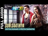 Happy B'day (ABCD - Any Body Can Dance 2) Full HD