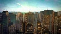 Unsealed Alien Files - Season 3 Episode 6 - The Next Wave