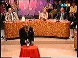 ▶ Henri Salvador - Le Gin (Pub Américaine) - YouTube