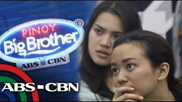 MTRCB calls out ABS-CBN over 'PBB' challenge