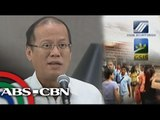 More benefits for SSS, GSIS members