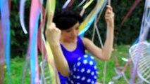 "Jam Cast- 陳嘉寶Anjaylia Chan ""SaWa SaWa""  2010 相片集個人影片"