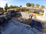 Construction Piscine Toulouse 31 Haute Garonne