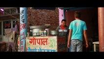 When Disaster Strikes || Life after Disaster - Sad Short film | Matinee Masala