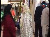 Campagnefilmpje PVV voor TK-verkiezingen van 09 juni 2010 * STEM ALLEN PVV - LIJST 5 *!