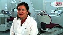 Ağız ve Diş Sağlığı Ders ve Uygulamaları Nelerdir?