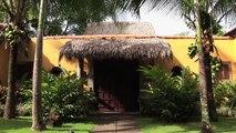 Casa Mono Loco Luxury Private Home in Los Suenos Costa Rica