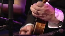 Life on Mars - The Ukulele Orchestra of Great Britain