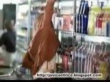 Jennifer Aniston Heineken Commercial.mp4