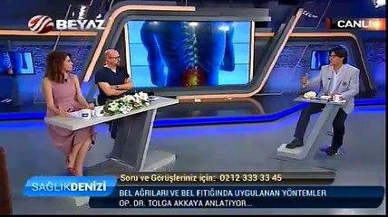 Sağlık Denizi 23.05.2015