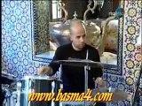 cha3bi chaabi nachat www basma4 com wassila ossama 4
