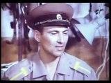 Българска Народна Армия , Моето Поделение  - Bulgarian People`s Army , My Devision .