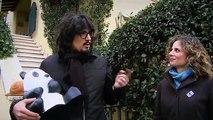 WWF Italia: Ale Borghese: «Il mio orto in città»