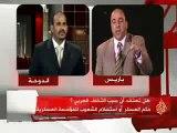 Officier Algérien Dénonce le rôle de l'armée algérienne dans la création et le financement du Polisario