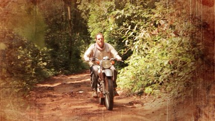 Expedition Unknown | Travel Channel Asia