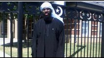 The Jihad Origins of the Oklahoma Beheader's Mosque Are Linked to Hamas!
