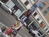 42.4 - Anonymous at Club Xenu SF (San Francisco Church of Scientology)
