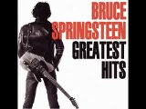 Because The Night - Bruce Springsteen