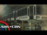 MRT's issues exposed