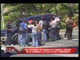 Gloria Arroyo declares State of Emergency