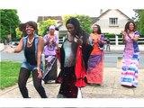 NAMASSA  DIOUBATE   REMIX  NIMANDI - Guinea conakry music