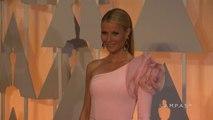 Gwyneth Paltrow bringt glutenfreie Fertiggerichte heraus