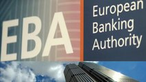 European banking supervision taking shape, say EU Auditors