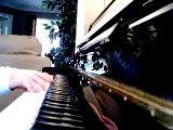 光良 - 童话 / Guang Liang - Tong Hua (Fairy Tale) - Piano