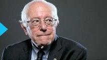 Bernie Sanders Warns Democratic Rivals for Presidency: Don't Underestimate Me