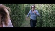 pub Badoit 'le labyrinthe' 2015 [HQ]