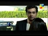 OST of MOL (New drama of Faysal Qureshi) on Hum Tv