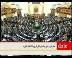 مصطفي بكري: نحن أمام مخطط لتقسيم مصر