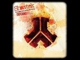 showtek - colours of hardstyle
