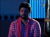 Swathi Chinukulu 25-05-2015 | E tv Swathi Chinukulu 25-05-2015 | Etv Telugu Episode Swathi Chinukulu 25-May-2015 Serial