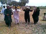 sraki local jhumr with youg mans full and fully entrtaiment-[Masha Allah mobile Taunsa 03336466861