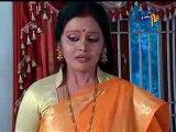 Sravana Sameeralu 25-05-2015 | Gemini tv Sravana Sameeralu 25-05-2015 | Geminitv Telugu Episode Sravana Sameeralu 25-May-2015 Serial