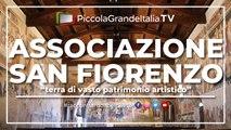 Associazione Culturale San Fiorenzo Onlus - Piccola Grande Italia