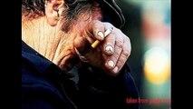 Geryeh (crying) ehsan khaje amiri