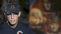 Chicago Bears Head Coach Marc Trestman - Positive Coaching Alliance Interview