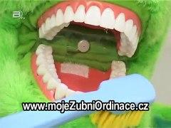 Moje Zubni Ordinace