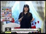 Kay2 Sehar ( Mishi Khan - 24-05-2015 )
