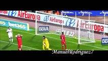 Cristiano Ronaldo 2012/2013 - Work hard play hard™