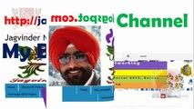 हिन्दी में Cloud computing SaaS Paas IaaS - Video 2