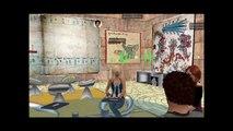 Visiting Venice in Second Life muestra para el taller de la Universidad de Valencia