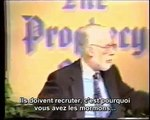 The Prophecy Club - Bill Schnoebelen - Exposing the Illuminati from Within - 03 - VOSTFR.mp4