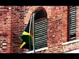 Sex & HIV in Jamaican Prisons HIV Treatment, Prevention & Care in Jamaican Prisons